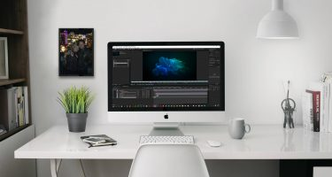 animaciones y videos corporativos