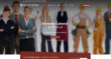 escudolegal