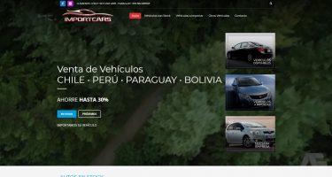 importcarspy-com