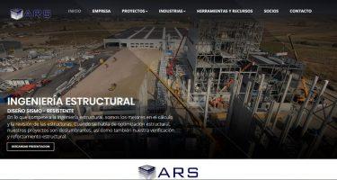 ARS-Ingenieria