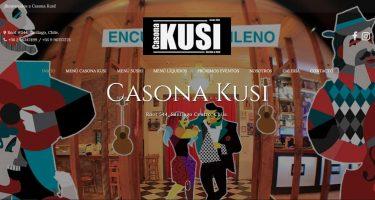 casona-kusi