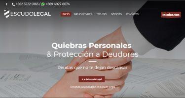 escudo-legal