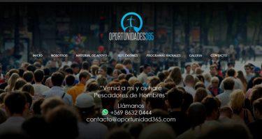 oportunidades-365
