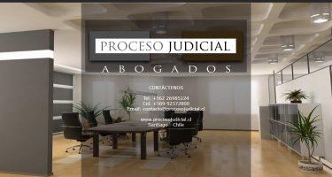 proceso-judicial