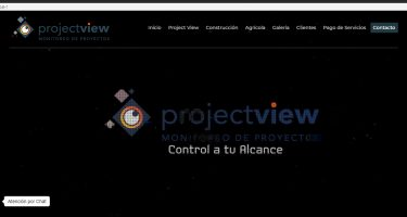project-view