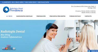 readiologico-dental