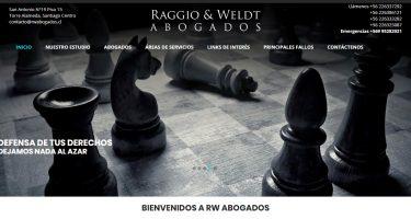 r&w-abogados
