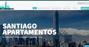 santiago-apartamentos