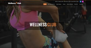 wellnessclub