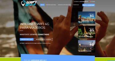 wifi24-7
